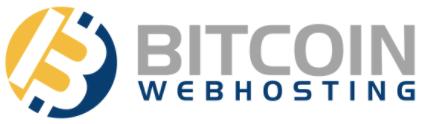 Bitcoinwebhosting.net